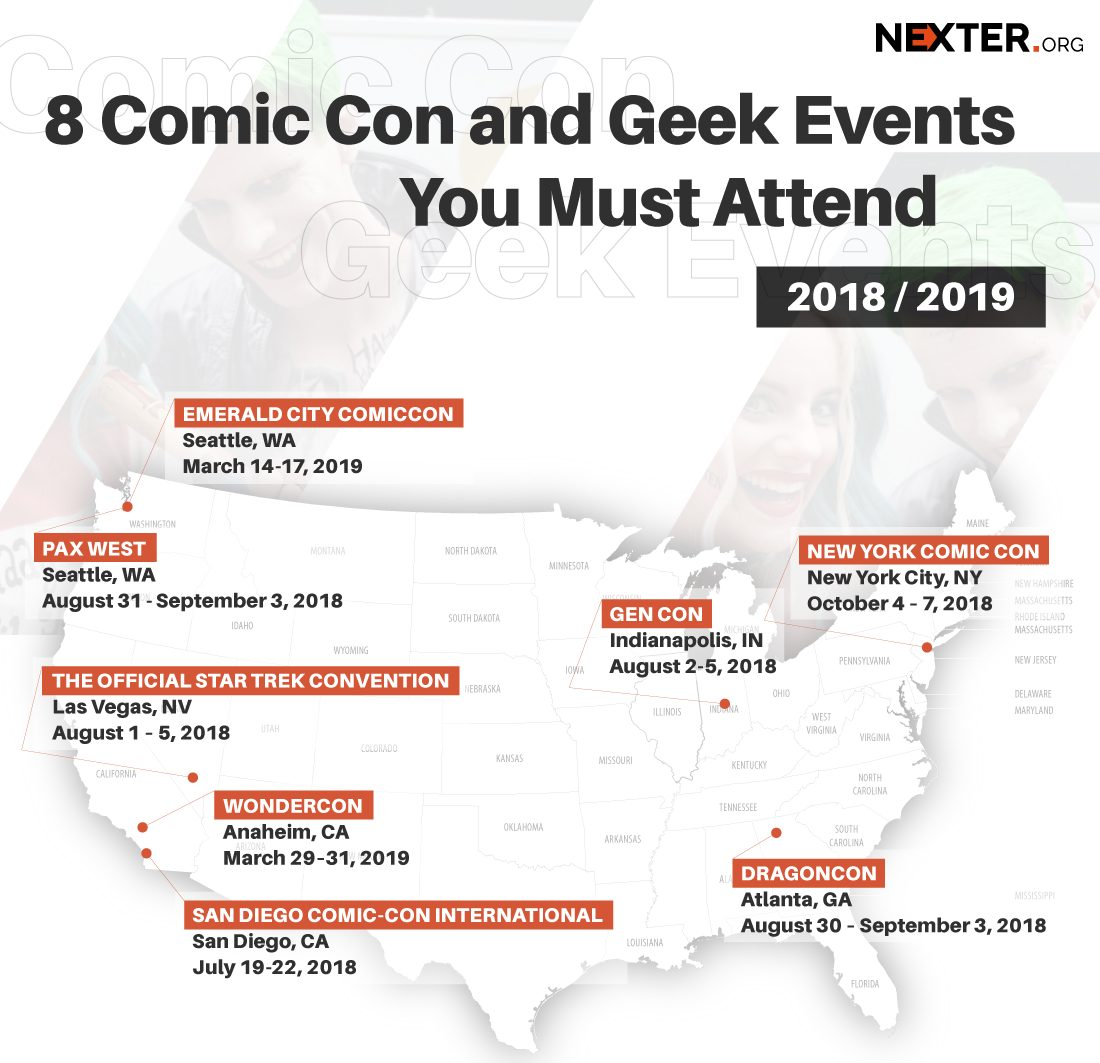 Comic-Con-infographics-map-pic
