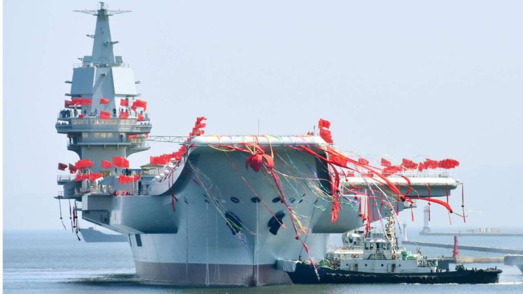 Advanced-China-aircraft-carrier-pic