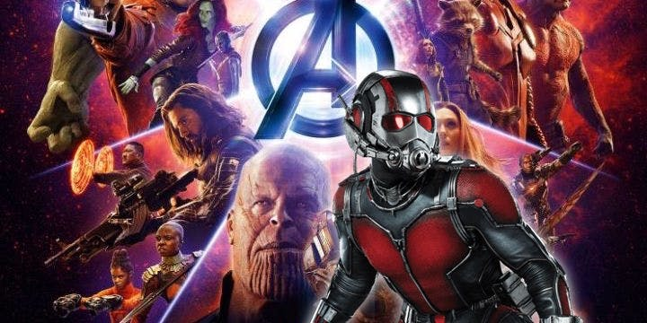 Ant-Man-in-Avengers-Infinity-War-photo