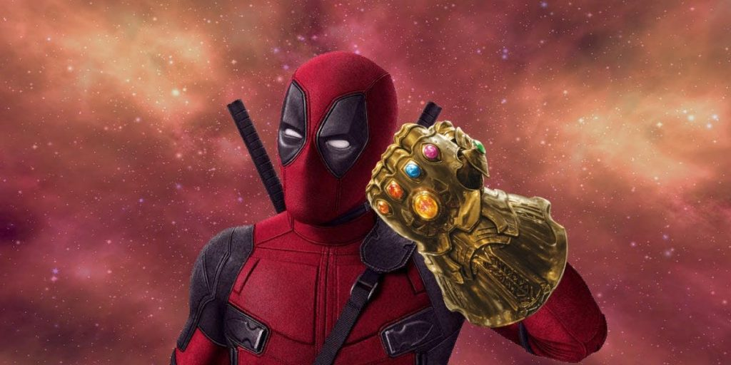 Deadpool-with-Infinity-Gauntlet-pic