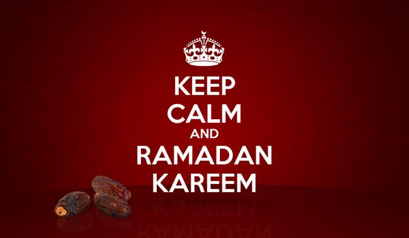 Ramadan 2018: Muslims Prepare to Start of Dawn-to-Dusk Fasting - KEY Facts and Rules to Know About the Holy Month