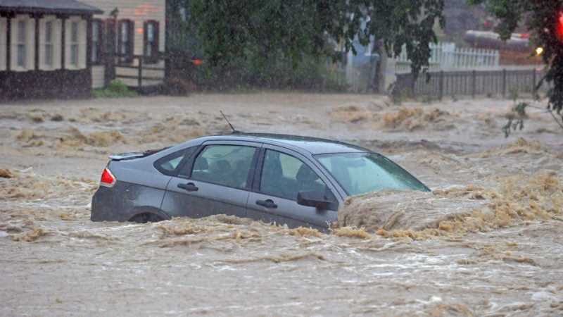 MD-flooding-photo