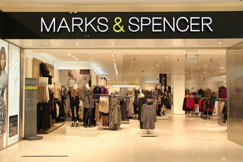 Marks-Spencer-pic