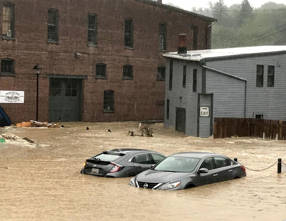 Maryland-flooding-2018-photo