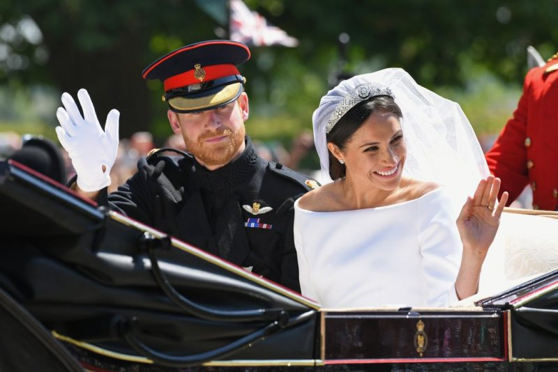 Prince-Harry-Meghan-Markle-Wedding-Photo