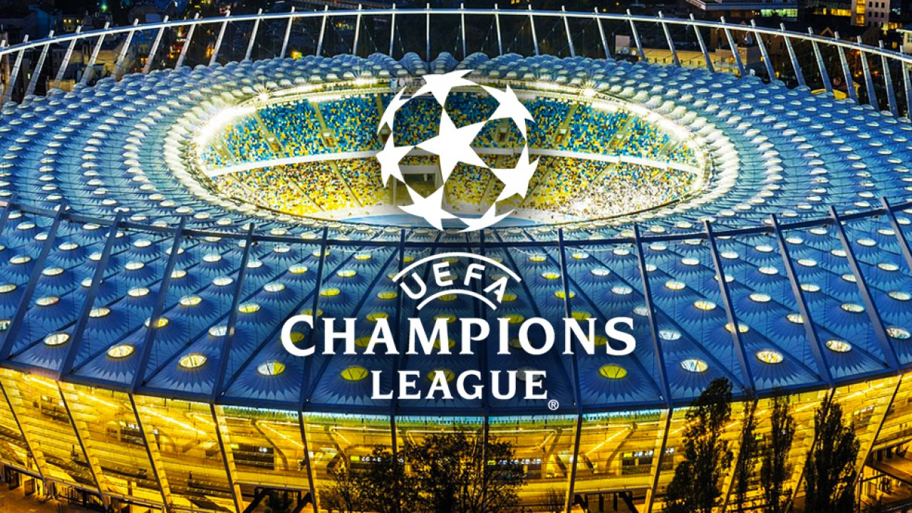 2018 uefa champions league final key facts to know how to watch live stream uefa champions league final key facts