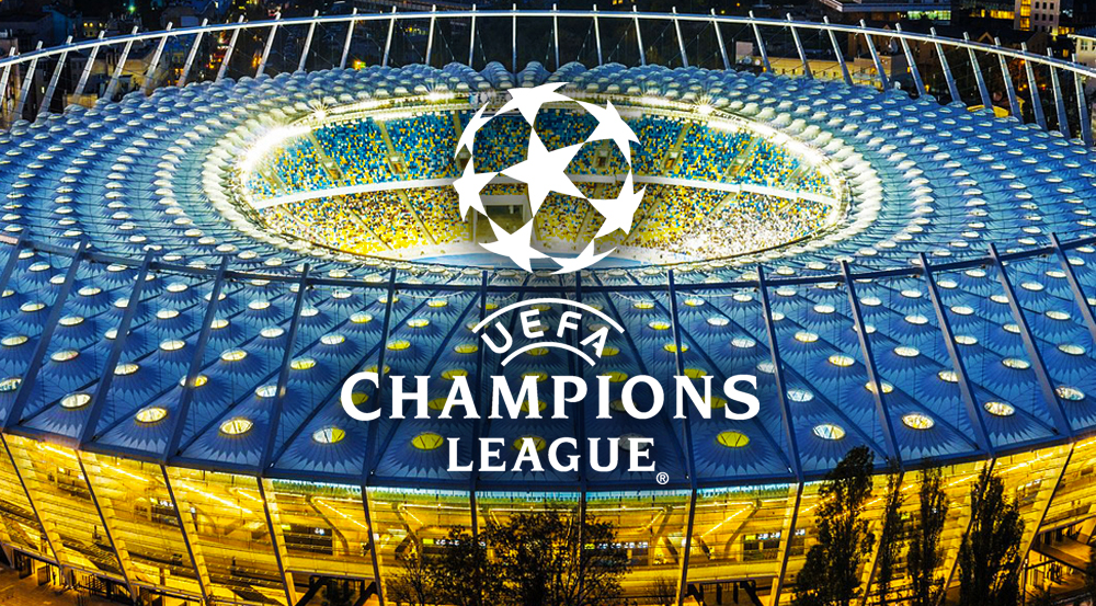 UEFA-Champions-League-Final-pics