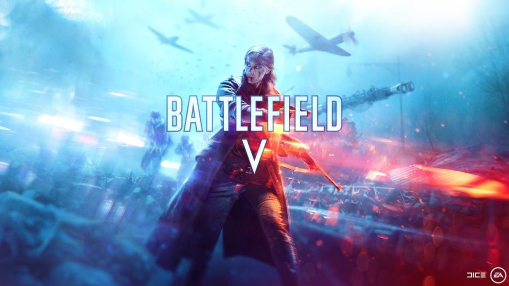 "#NotMyBattlefield: Fans Are Mad About Woman in ""Battlefield V"" as They Probably Missed a Few History Lessons + More Maps for FREE (Video)"