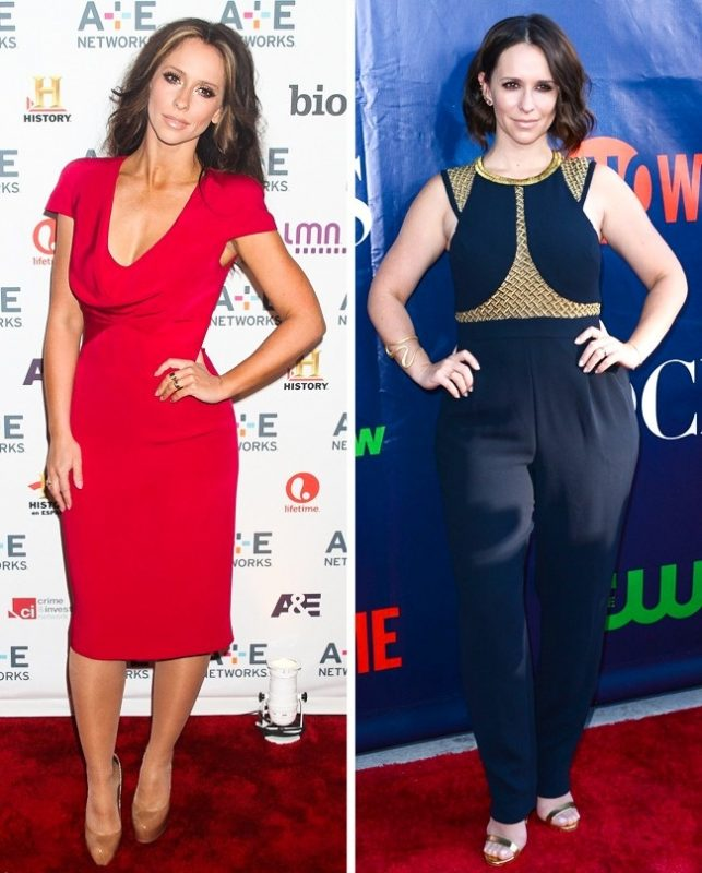 celebs-before-after-pregnancy-photo