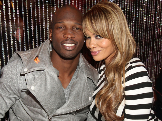 chad-johnson-and-evelyn-lozada-photo