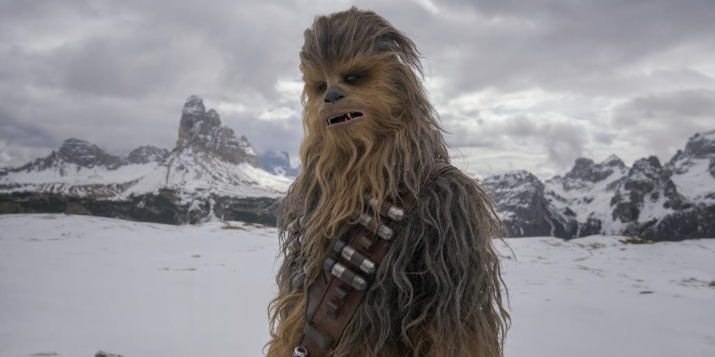 chewbacca-star-wars-facts-photo