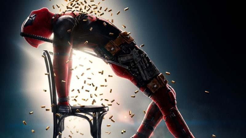 deadpool-2-pic