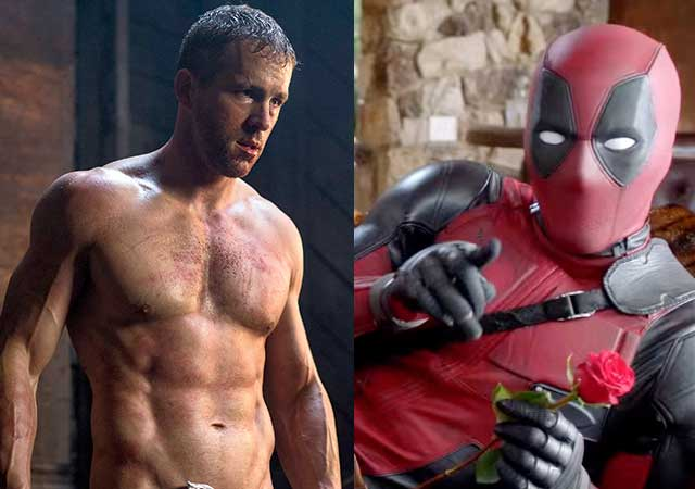 deadpool-facts-pic-actor-Ryan-Reynolds