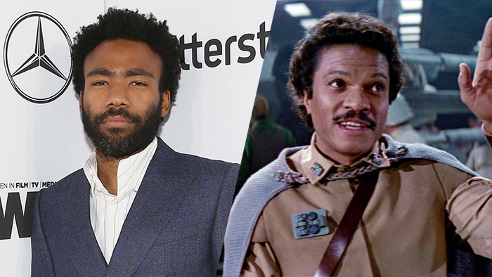 donald-glover-lando-star-wars-pic