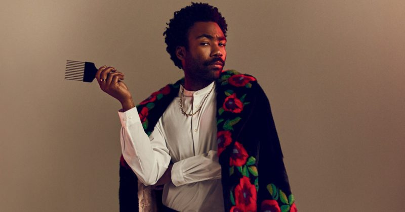 donald-glover-pic