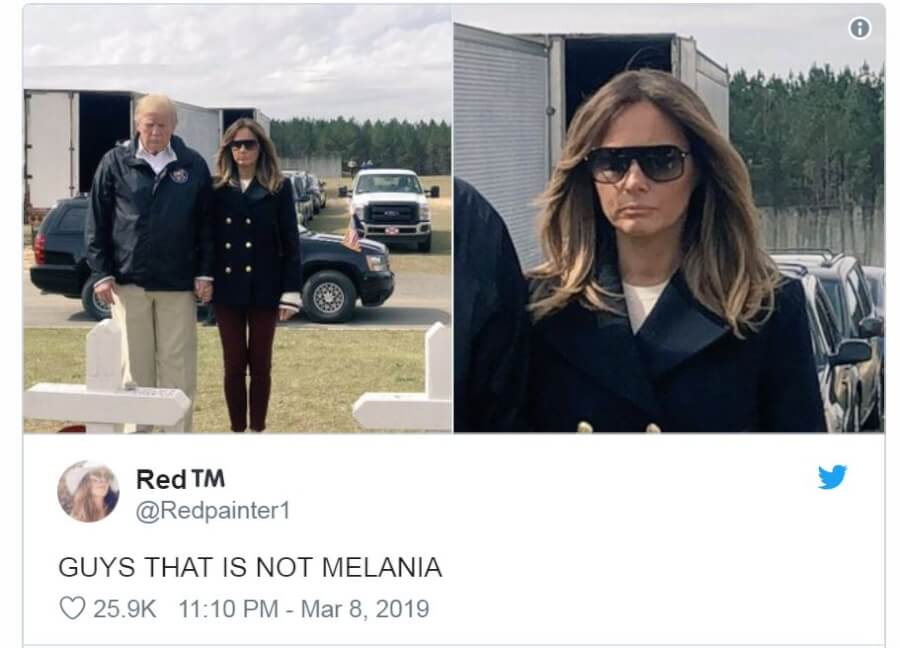 fake-melania-trump-theory-pic