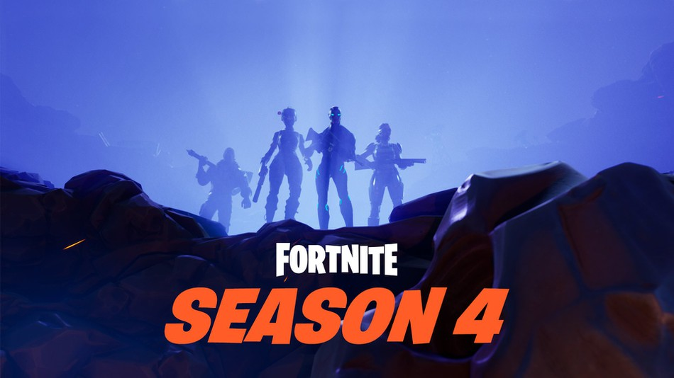 fortnite-pic