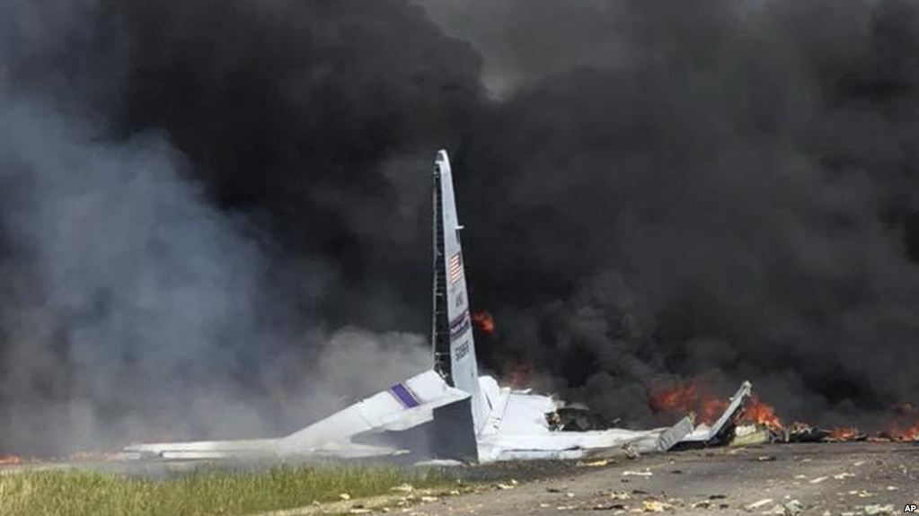 georgia-plane-crash-photo