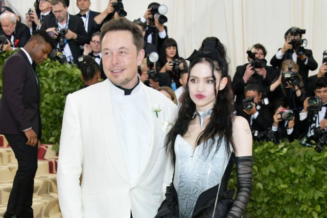 Who is Grimes? 8 Interesting Facts You Wanted to Know About Elon Musk's Latest Girlfriend