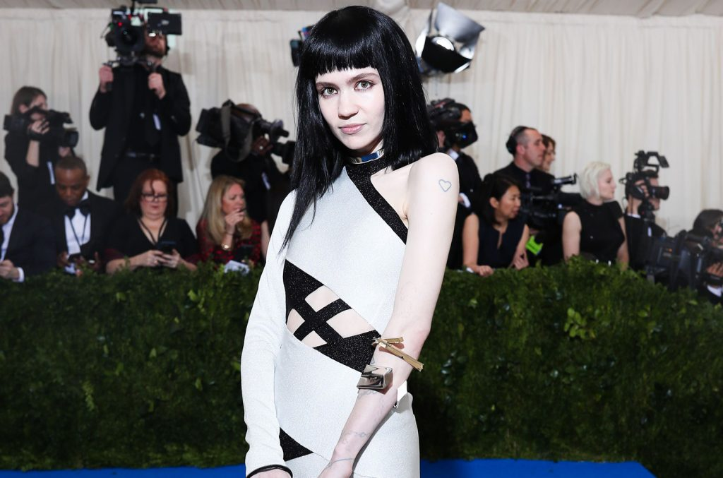 facts-about-grimes-pics