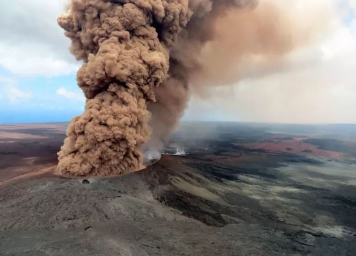 hawaii-volcano-pic