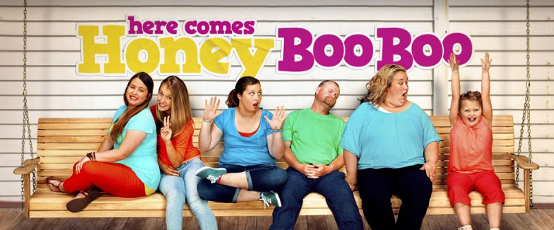 honey-boo-boo-show-photo