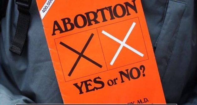 ireland-abortion-poll-pics