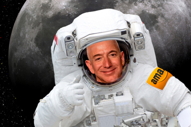 jeff-bezos-moon-colony-plans-photo