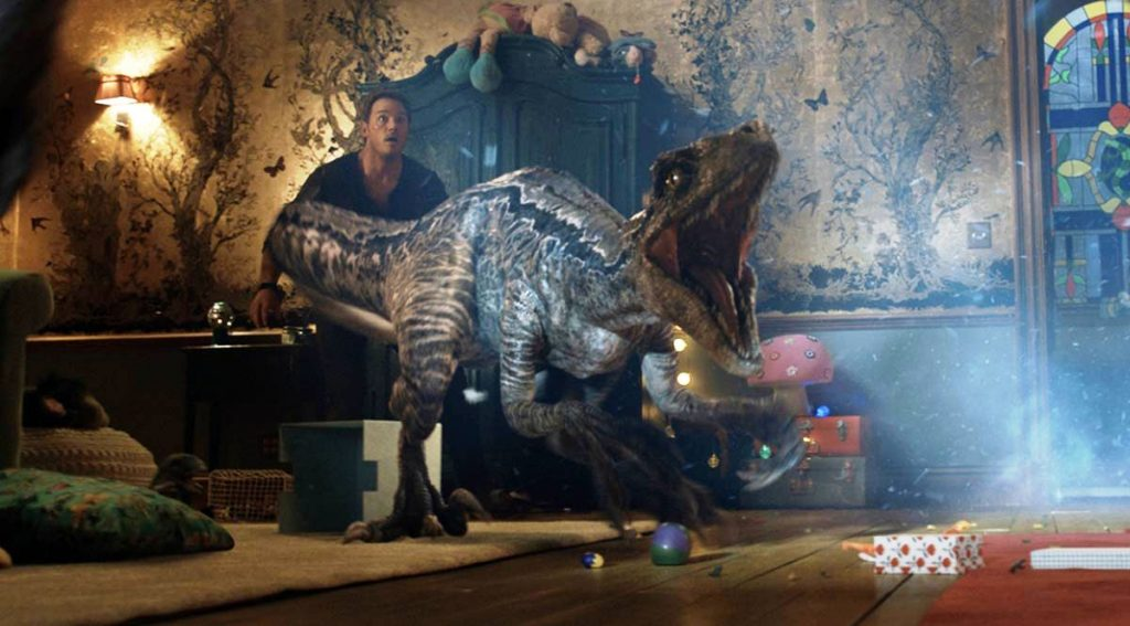 jurassic-world-fallen-kingdom-quiz