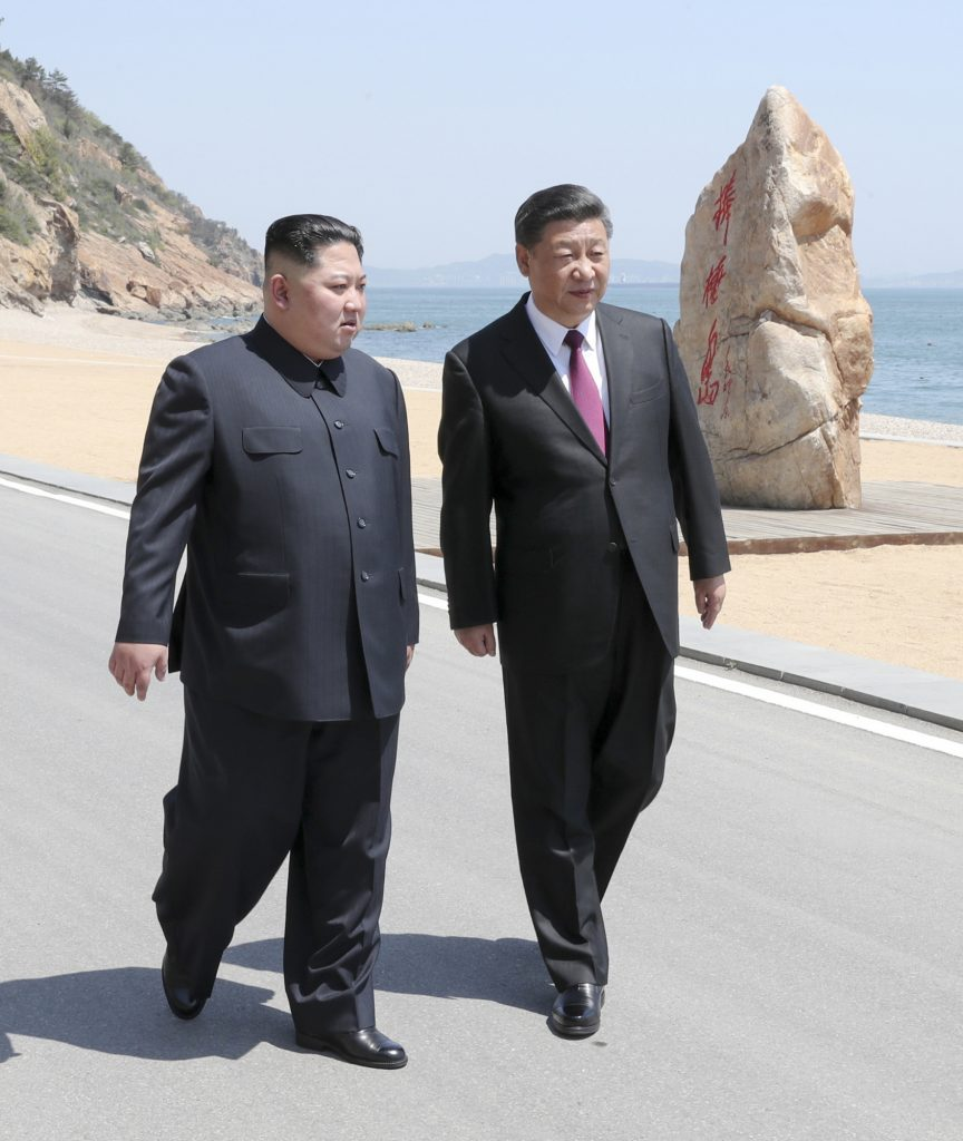 xi-kim-meeting-photo