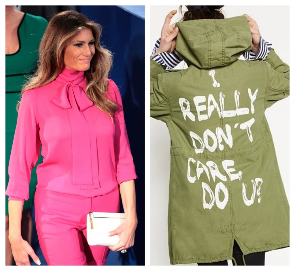 melania-trump-divorce-signs-pics