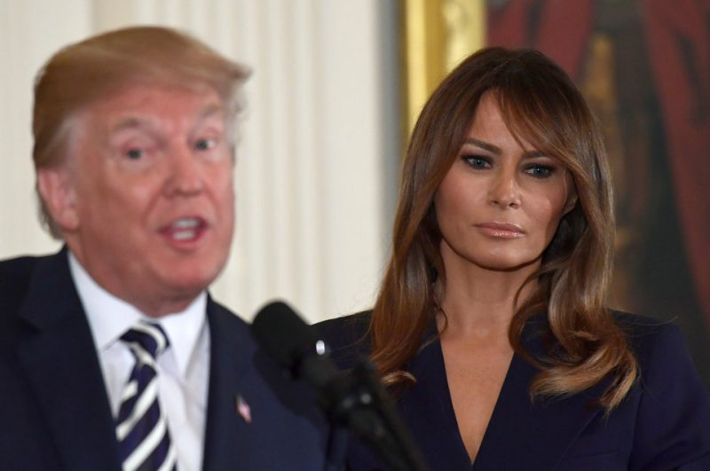 melania-trump-photo