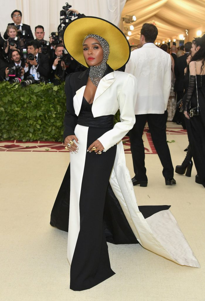 met-gala-2018-look4-photo