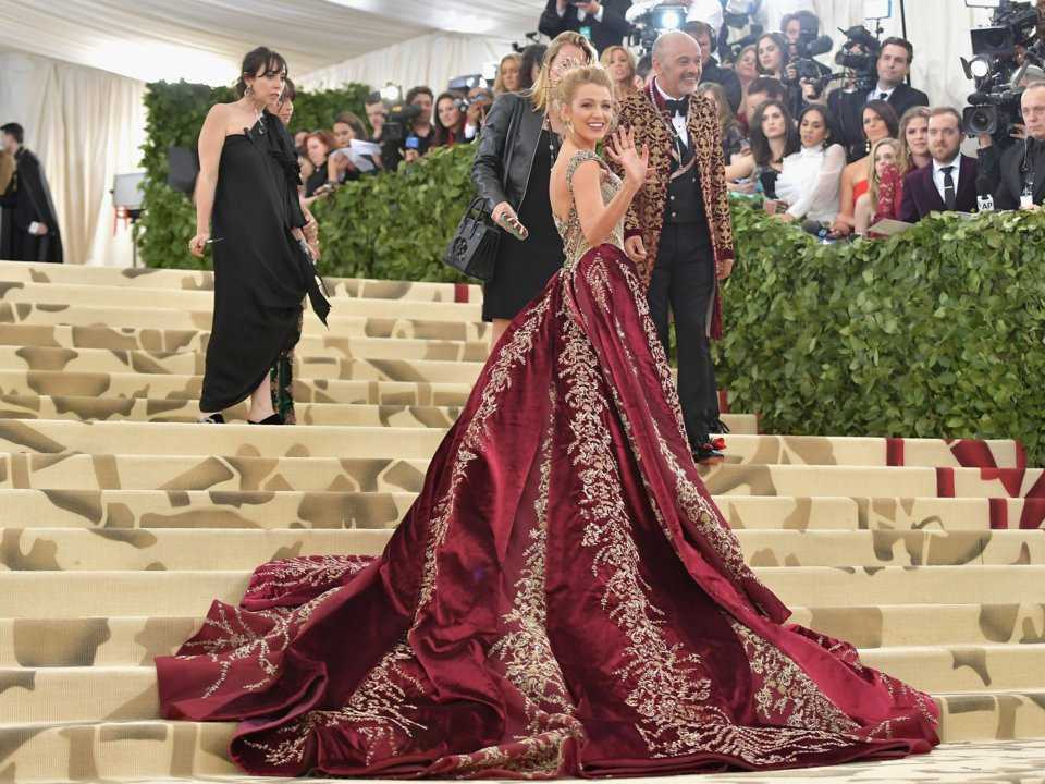 met-gala-2018-look7-photo