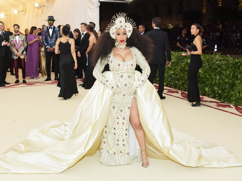 met-gala-2018-look9-photo