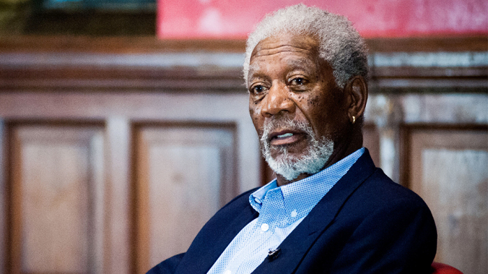 morgan-freeman-sexual-harassment-photo
