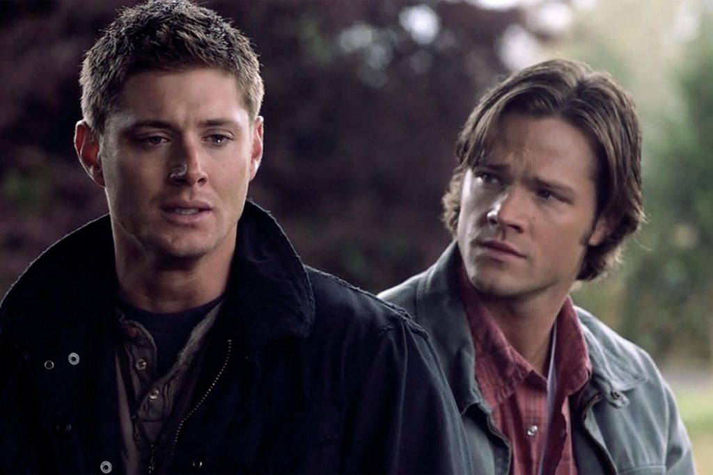 news-sam-dean-supernatural-photo
