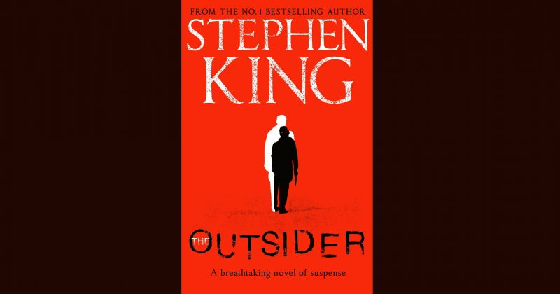 outsider-stephen-king-review-pic