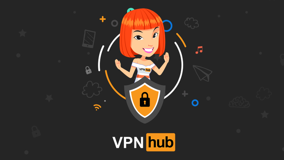 Pornhub Launches New VPN Service to Hide Your IP Adress and Let You Watch Porn Anonymously (It's FREE)