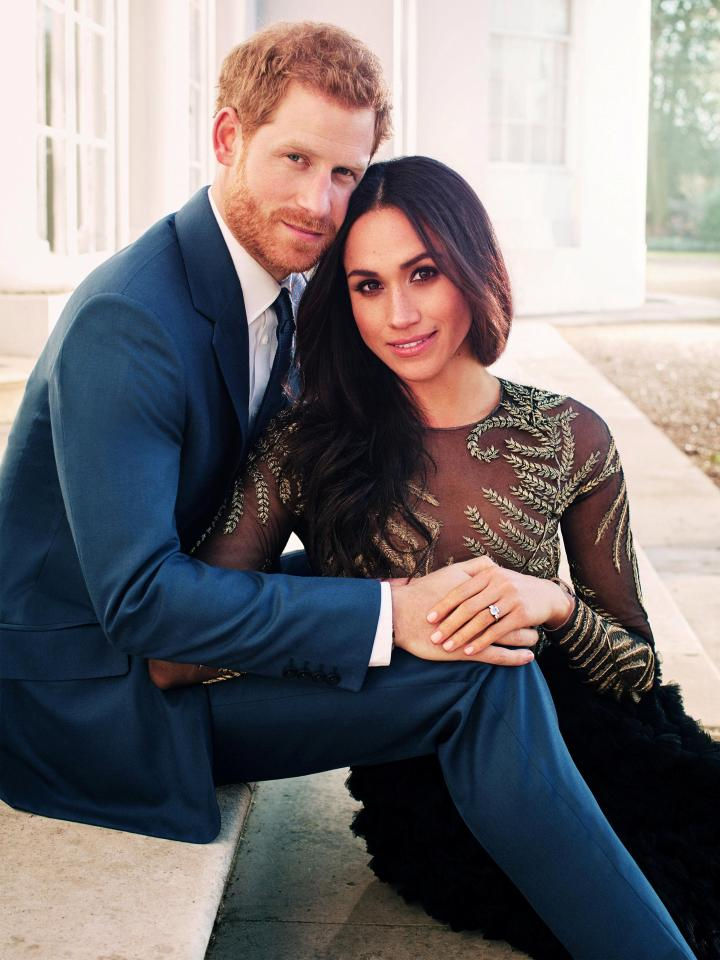 markle-harry-wedding-photo