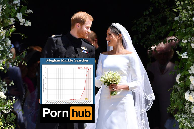prince-harry-meghan-markle-wedding-pic