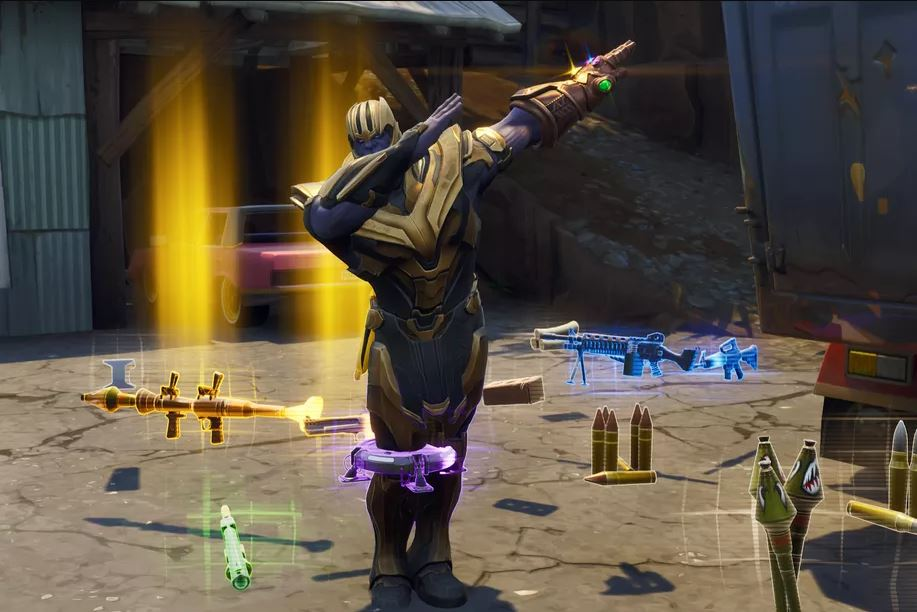 thanos-fortnite-pic
