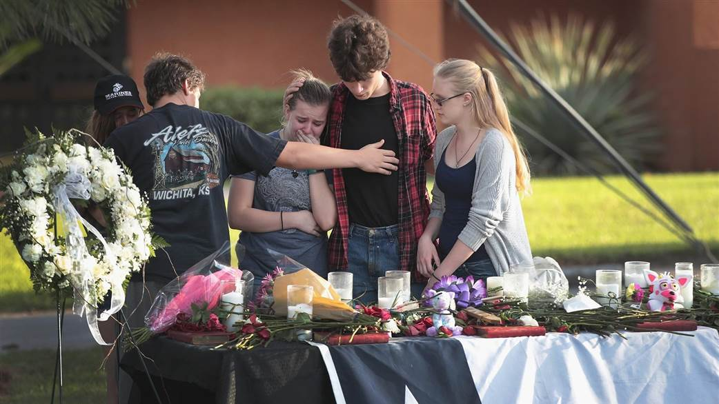 One of the Most Heinous Attacks in the History of Texas Schools: Who Are the Victims of Santa Fe Mass High School Shooting? (NEW PHOTOS) - UPD