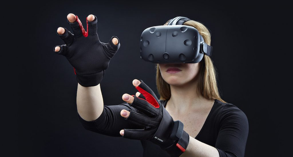 vr-gloves-pic