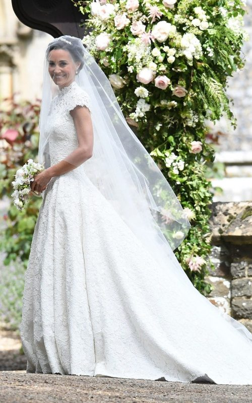 wedding-dress-royals-pippa-photo