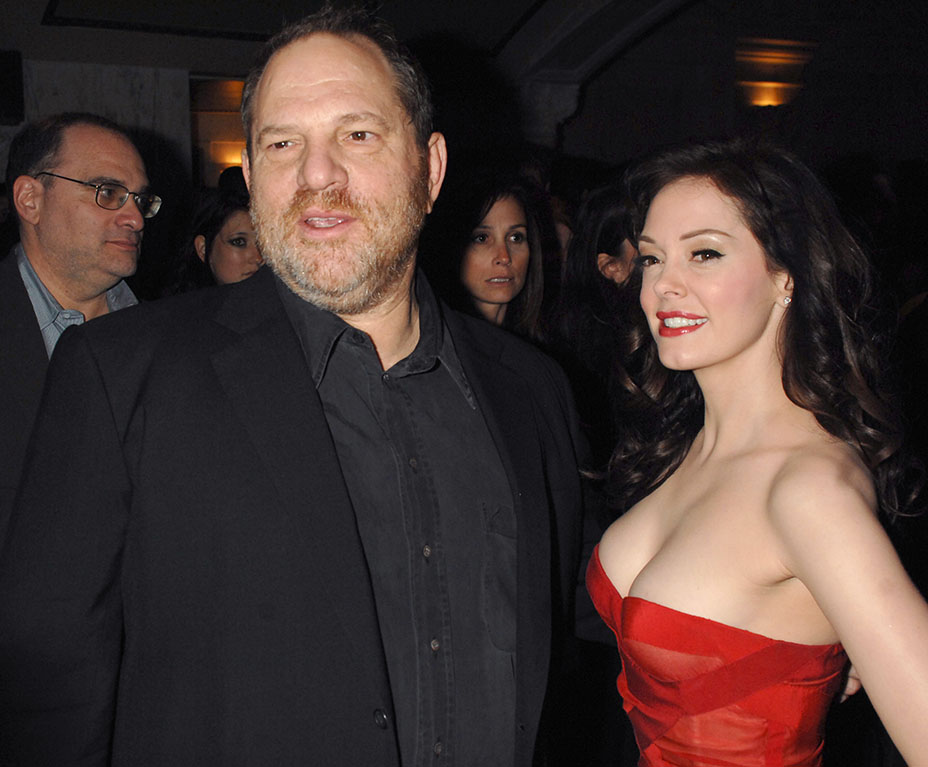 weinstein-charged-pics
