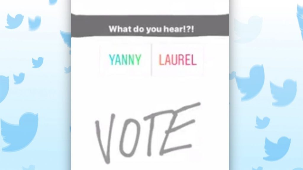 'Yanny or Laurel?' New Viral Audio Clip Tears America Apart Like a Sequel to 'The Dress' - Luckily, We Have Explanation!