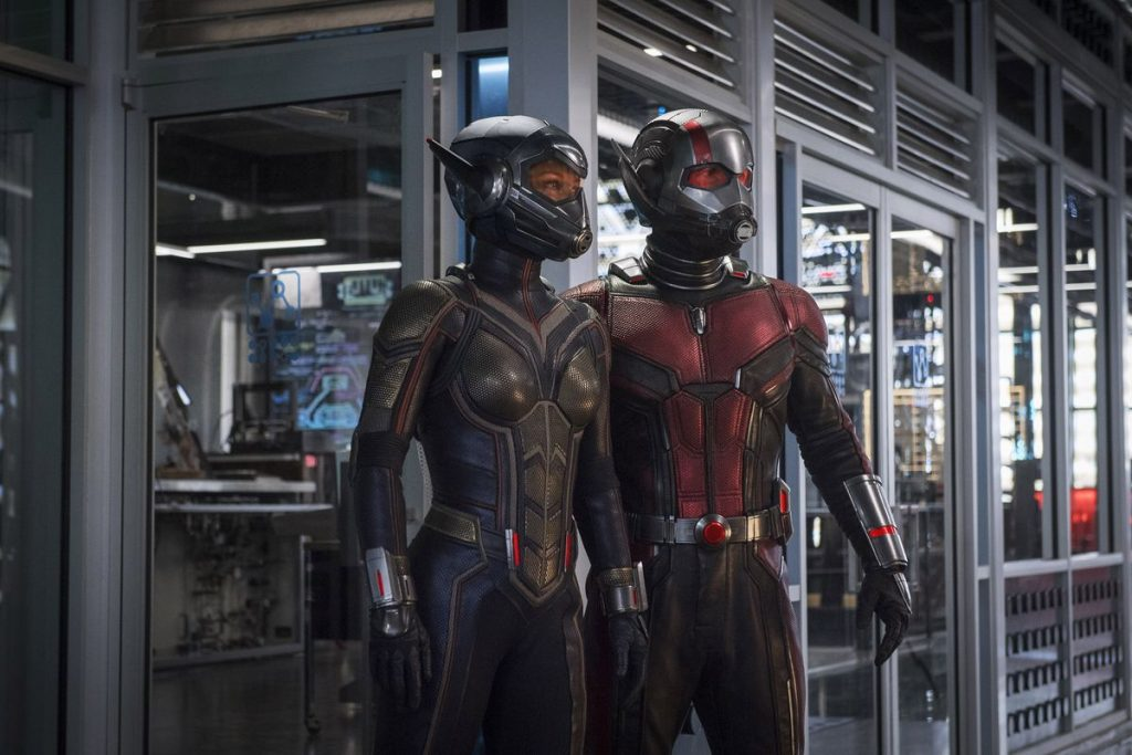 ant-man-and-the-wasp-photo