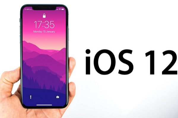 Apple-ios12-wwdc-photo