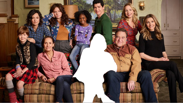 Roseanne-spinoff-pics